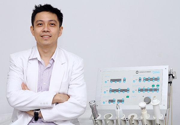 Profil Dokter-budi-raharjo-amethyst-aesthetic-clinic