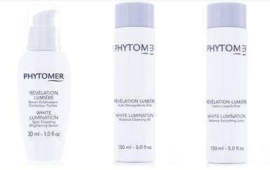Phytomer PROMO_1