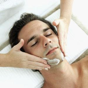 perawatan-untuk-pria-amethyst-aesthetic-clinic_2
